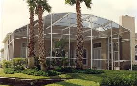 how much does it cost to build a custom home how much does it cost to build a pool screen enclosure