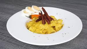 restaurant cuisine 9 เป ดประสบการณ ใหม ไปลองช มอาหารเปร ในแบบต นฉบ บเปร แท ท ร าน