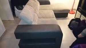 sofibo canapé achetez canapé d angle occasion annonce vente à cagnes sur mer 06