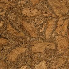 lisbon cork product reviews and ratings cork floating flooring