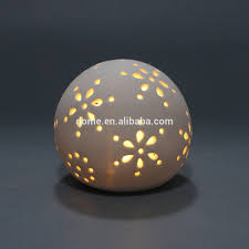 large ball ornaments large ball ornaments suppliers and