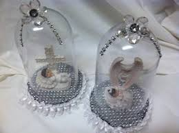 centerpieces for baptism baptism table decorations