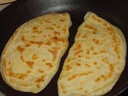 recette cuisine marocaine facile cuisine marocaine pains et viennoiseries page 2