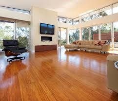 bamboo flooring astounding in basement beautiful eco friendly