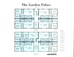 how to draw building plans building blueprint maker how to draw house plans stirring drawing