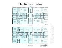 house blueprints maker building blueprint maker inspiration 8 building plan