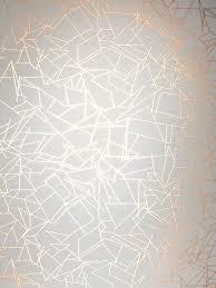 the 25 best wallpaper direct ideas on pinterest manuel canovas