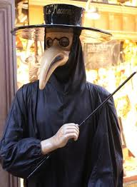 venetian doctor mask adventuring in venice 7 things to do in venice bohemian