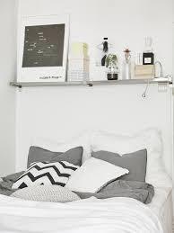 sofa kleine rã ume wohnzimmerz sofa kleine räume with tipps fã r kleine rã ume