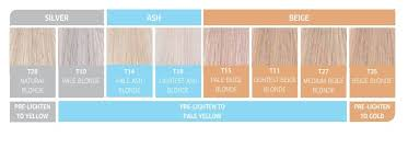 blue ash color what toner should you use for orange hair all beauty today