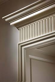 248 best millwork images on pinterest baseboards architecture