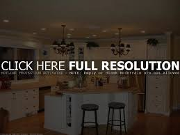 Traditional Kitchen Island Cabinet Traditional Kitchen Lights Traditional Kitchen Pendant