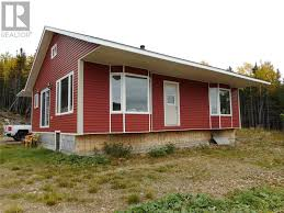 property listing re max central real estate