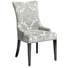 Host Dining Chairs Host Grey And White Dining Chair