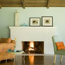 7 best fireplace remodel images on pinterest fireplace remodel