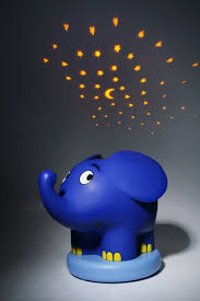 nachtlicht für kinderzimmer kaufe jetzt ein kinder nachtlicht ein traum jedes kindes