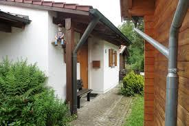 Immobilienwelt Haus Kaufen Haus Kaufen Eging Am See Trendy Ihre Neue Idylle Kleines