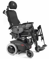 sedie per disabili per scendere scale carrozzina elettrica con seggiolone polifunzionale e montascale