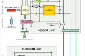 nuheat wiring diagram 4k wallpapers
