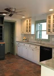 meuble cuisine ancien cuisine meuble cuisine ancien avec violet couleur meuble cuisine