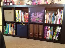 paige u0027s pages gameroom storage