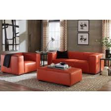Orange Living Room Set Burnt Orange Living Room Set Wayfair