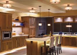 low voltage under cabinet lighting installation lighting engrossing kichler outdoor led landscape lighting