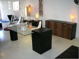Sofa Bed San Antonio Cheap Furniture San Antonio Furniture Office Furniture San