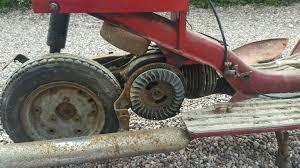 http www ebay co uk itm triumph t10 scooter tina not vespa