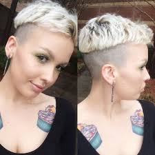 bi layer haircuts over the ears all sizes bri swing flickr photo sharing bowls bi