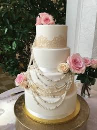 lace wedding cakes wedding cakes gainesville sugar refined