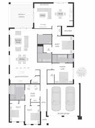detached guest house plans house plan with inlaw suite house plans with detached guest house