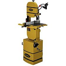 Jet Woodworking Tools South Africa by Jet Jwbs 14dxpro 14 Inch Deluxe Pro Band Saw Kit Power Band Saws