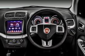 fiat freemont 2017 fiat freemont interior 7 2017 fiat freemont interior new cars