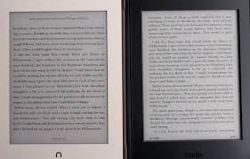 Kindle Paperwhite Barnes And Noble Nook Glowlight Plus Rooting Notes 5 Mike Cane U0027s Xblog