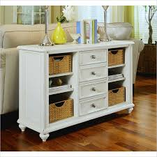 sideboards outstanding buffet servers and sideboards buffet