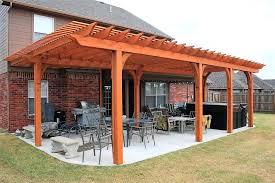Pergola Plans Designs by Attached Wood Pergola Plans Attached Pergola Plans Pdf Pergola