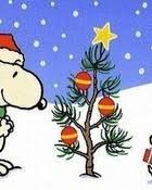 snoopy tree free christmas snoopy lights tree jpg phone wallpaper by saraness123