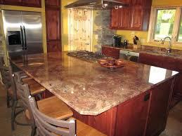 granite countertop sink options granite countertop options vernon manor com
