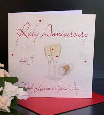 anniversary gift for parents 43 best wedding gifts for parents images on wedding