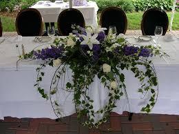 centre table mariage fleuriste les jardins d angèle centres table mariage les