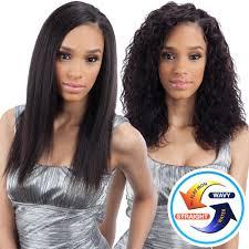 wet u0026 wavy wigs u0026 weaves 2 styles in 1 u2013 beautyshoppers com