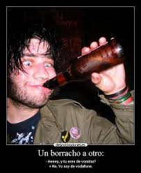 fotos graciosas de hombres borrachos imágenes graciosas de borrachos imágenes graciosas