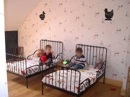 chambre pour fille ikea lit lit cabane garçon de luxe chambre pour fille chez ikea 6
