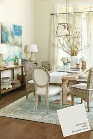 Square Back French Dining Rooms Chairs 171 Best Images About Dining Rooms On Pinterest Table And Chairs