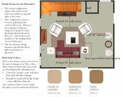 xbd edesign packages interior design houston tx