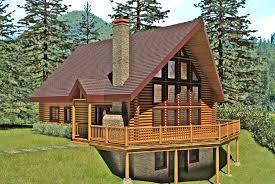 cabin design plans small cabin designs and floor plans home improvement 2017