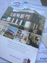 Bien Zenker Haus Die Hausbauer Le U2013 Unser Traumhaus U2013 Bautagebuch