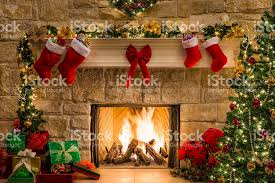 Christmas Stocking Decorations Christmas Stocking Pictures Images And Stock Photos Istock