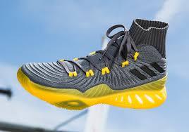 adidas crazy explosive adidas crazy explosive 17 primeknit release date sneakernews com